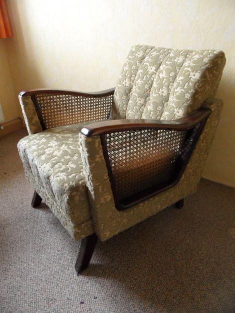 Használt bútorok